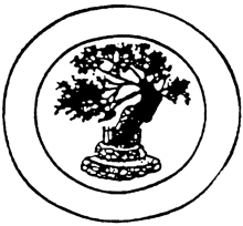 Caton-with-Littledale Parish Council logo